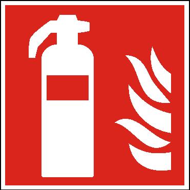 Sicheres Krankenhaus > Bereichsübergreifende Themen > Brandschutz in Krankenhäusern und Pflegeheimen